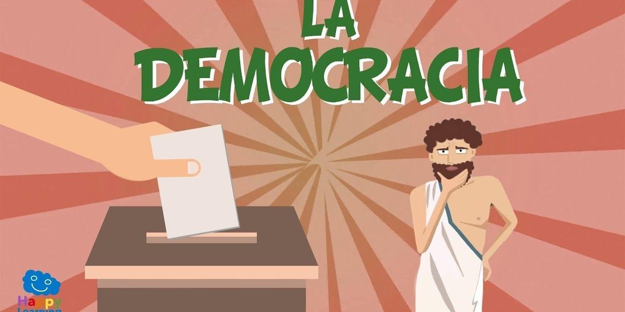 """CHILE NO ES UNA DEMOCRACIA """"PURA"""" PERO ESTÁ EN """"CONSOLIDACIÓN"""", DICE INFORME BERTELSMANN"""