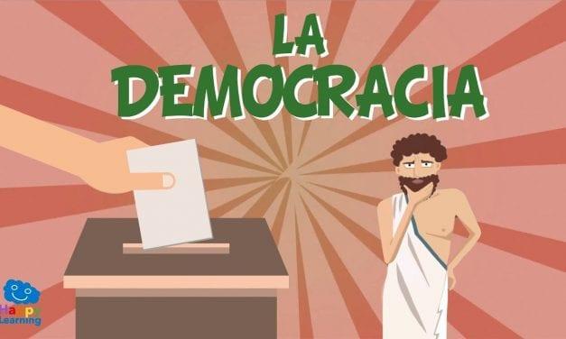 CHILE NO ES UNA DEMOCRACIA «PURA» PERO ESTÁ EN «CONSOLIDACIÓN», DICE INFORME BERTELSMANN