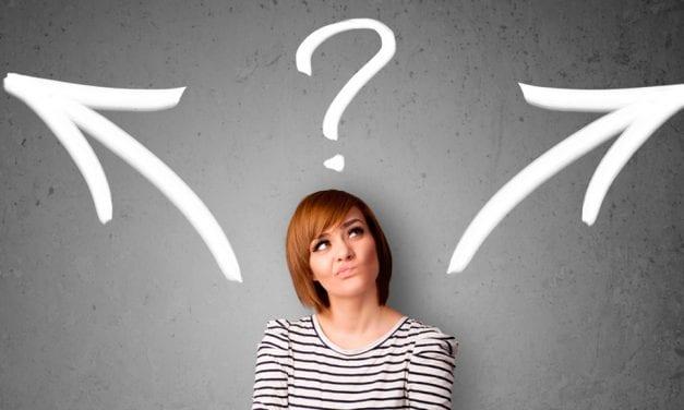Kradiario-Psicología-El dilema de las mujeres