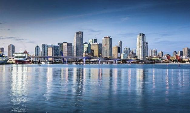 Miami es la quinta ciudad más corrupta de Estados Unidos