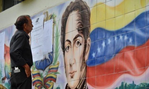 DOCUMENTO: La otra mirada de la crisis venezolana que no debe perderse de vista