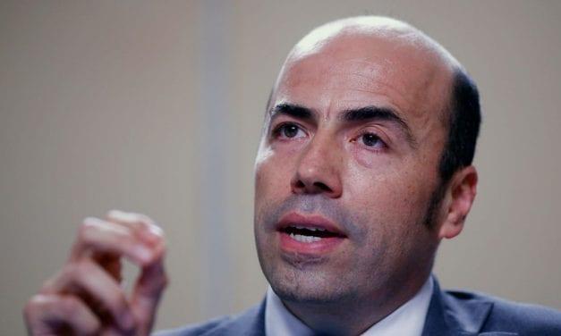 Gastos reservados de las FF AA se hacían por años a espaldas de la Contraloría chilena