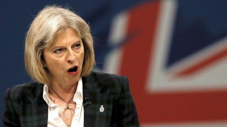 """¿Y ahora qué? Parlamento británico vuelve a rechazar el """"brexit"""""""
