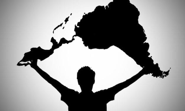 ¿Es viable aún la socialdemocracia en América Latina?