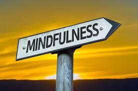 Mindfulness – una necesidad en el siglo XXI