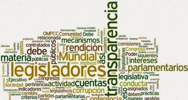La desconfianza en las instituciones obstruye cualquier iniciativa de cambio en Chile