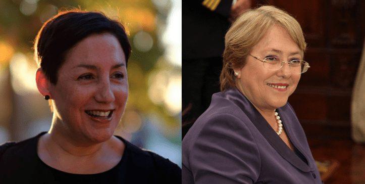 ¿Qué vamos a hacer en Chile? ¿Qué fuerza política o coalición puede llegar a gobernárnos después del 2021?