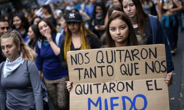 ABDON CIFUENTES: PRECURSOR DEL FEMINISMO EN CHILE