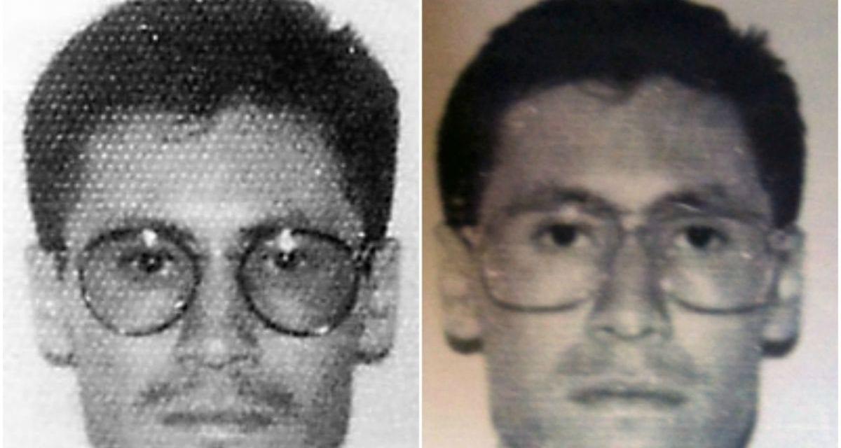 ¿Lección para la justicia chilena?  «Comandante Emilio» no ha sido procesado en Chile, pero en México recibió 60 años de cárcel por secuestro