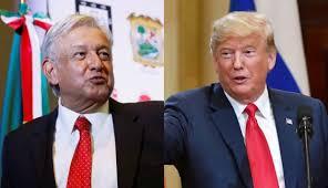 Hay «gato encerrado» en acuerdo entre Trump y México que anuló amenza de sanciones por la migración ilegal