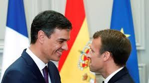Mandatarios de la Unión Europea se pelean por el Mercosur