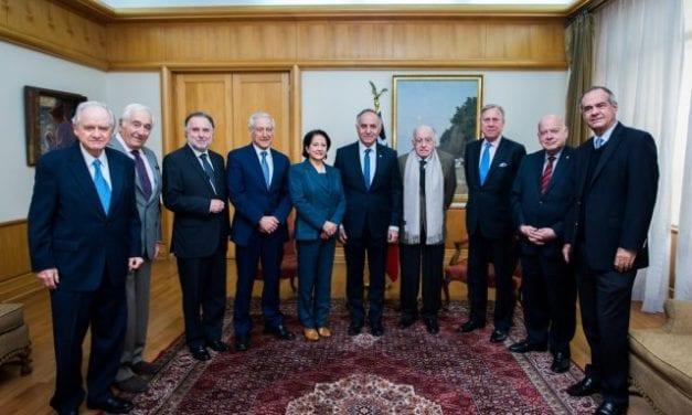 Tras Roberto Ampuero la Política exterior chilena está «en reparaciones»