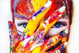Kradiario-Psicología: Las emociones desde el punto de vista psicológico