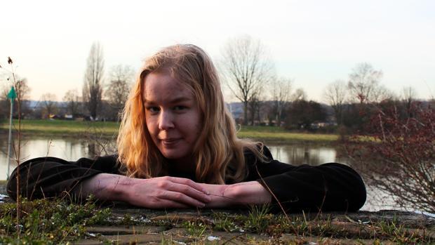 Joven holandesa nunca superó el trauma de la violación y se dejo morir a los 17 años