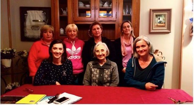 Las mujeres al Poder – En un pueblo español lo lograron por mayoría absoluta