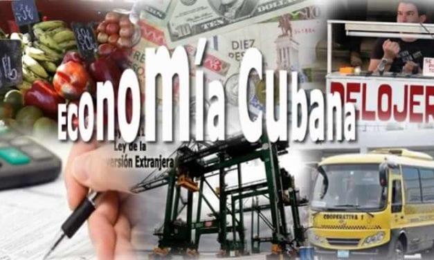 ¿Cuba se reforma otra vez? – Críticas con estadísticas