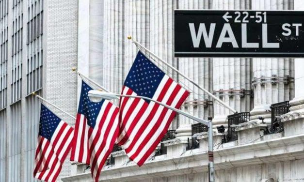 ¿Quiénes están decidiendo la próxima recesión mundial?