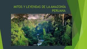 La Amazonia: ni salvaje, ni pulmón, ni granero del mundo