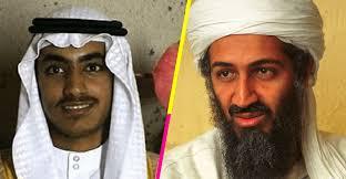 El hijo de Osama bin Laden y actual jefe de Al Qaeda muere en circunstancias no aclaradas