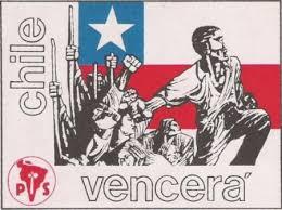 Germán Correa: Álvaro Elizalde no dio el ancho como presidente del socialismo chileno y no lo va dar en el futuro