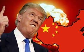 Política económica al revés: Trump, la guerra comercial y el consumidor estadounidense