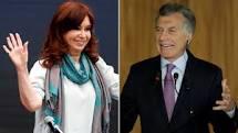Presidenciales argentinas: ¿Qué se elige en las PASO este domingo?