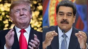 ¿Para qué lado está jugando Trump en Venezuela? – Confirman contactos mutuos Washington-Caracas