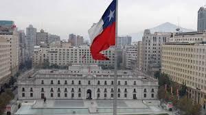DOCUMENTO: AUTOENGAÑO HISTÓRICO en Chile
