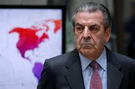 Corrupción y fraude – lo que nos faltaba: Ahora le toca al clan Frei Larraechea