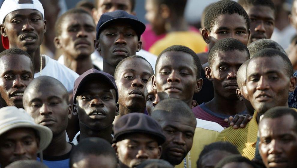 La capacidad chilena para los migrantes no es indefinida y preocupa la inclusión social