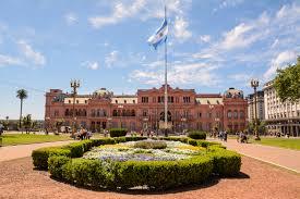 Argentina: polarización y «extremo centro»