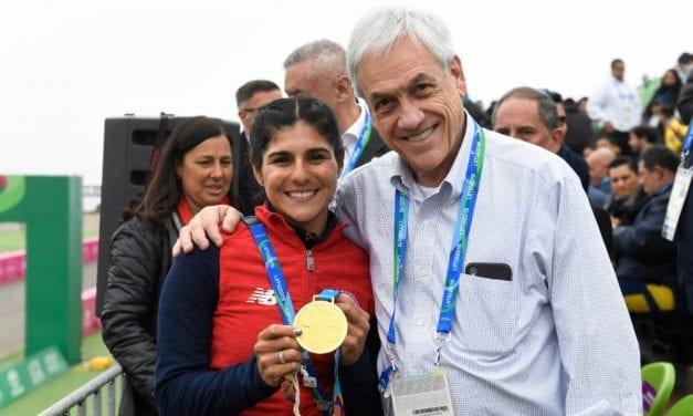 """Kradiario Deportes: COLETAZOS DE LOS PANAMERICANOS:EL FUTBOL """"TAPA"""" MEMORABLE ACTUACIÓN DE NUESTROS ATLETAS"""