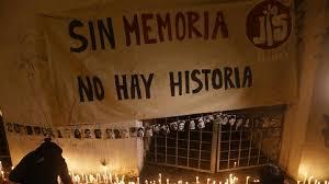 Chile Histórico en SEPTIEMBRE: CELEBRAR, CONMEMORAR Y RECORDAR