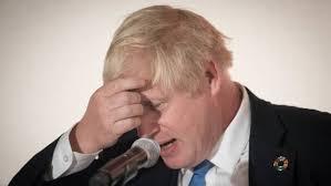 Brexit: ¿Qué paso dará Johnson ahora tras decisión suprema de reabrir el Parlamento?