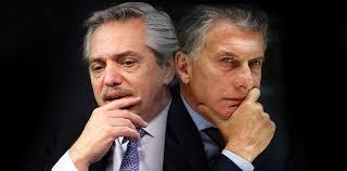 Último minuto: En Argentina gana el kirchnerismo tras derrotar al macrismo