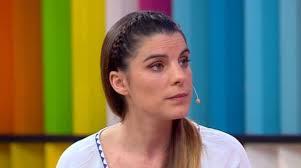 """Otra vez la diputada Orsini """"mete la pata"""""""