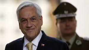 Piñera: Nueva Constitución irá después del compromiso social y del diálogo ciudadano