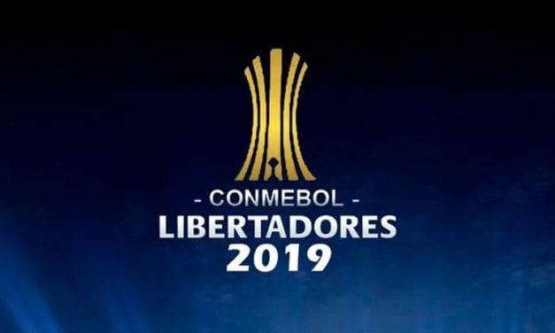 FINAL COPA LIBERTADORES EN SANTIAGO:  ¿SERÁ UNA FRIVOLIDAD?