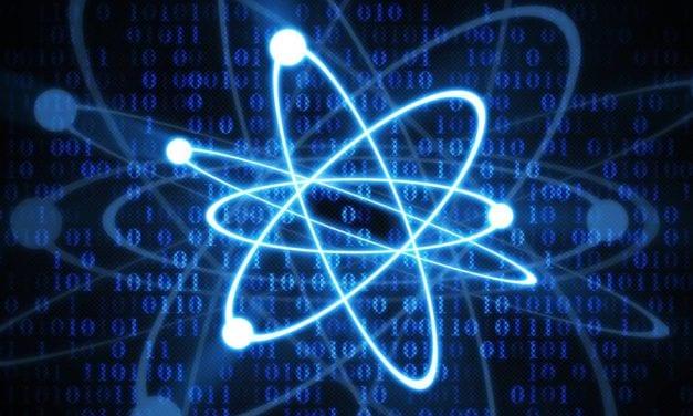 La física cuántica deja obsoleto al neoliberalismo