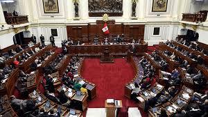 Crisis peruana: Oposición cerril no escucha la voz del Pueblo