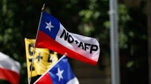 Nueva información demoniza a las AFP – El 85% de los chilenos quiere sus «platas» de vuelta