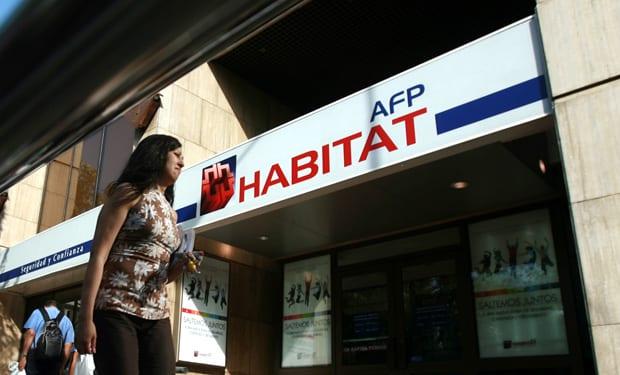 ¿Comienza retiro de fondos personales de las AFPs? – EL TC resuelve en esa dirección
