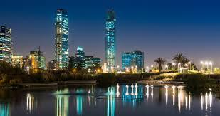 Chile: Ex oasis económico falló al no hacer inversiones reales en clases media y baja