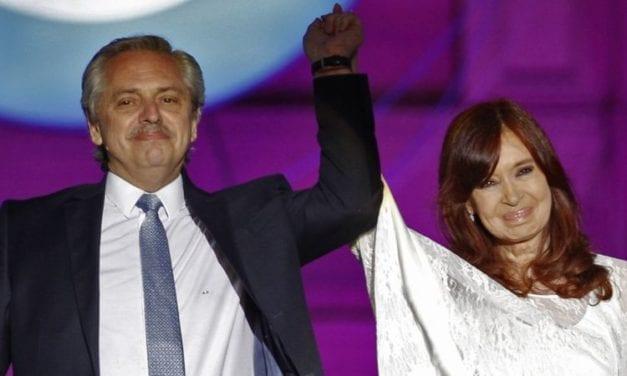 De «draconiano» califican el plan económico del gobierno argentino para parar la crisis