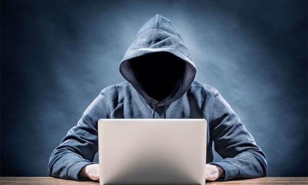 Chile: Los peligros de las redes sociales