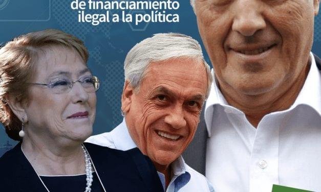 AAA: Para algunos analistas anuncios de Piñera son «mucho ruido y pocas nueces»