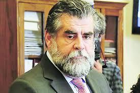 Renunció el subsecretario y amigo de Piñera Rodrigo Ubilla