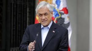 Encuesta CEP: Una debacle nacional e histórica para Sebastián Piñera