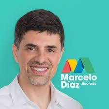 Debacle en el socialismo chileno: Renunció a su militancia el diputado y ex ministro Marcelo Díaz – ¿Favorece al PC?