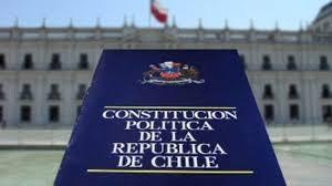 Comienza a derrumbarse el sueño de la nueva CONSTITUCIóN: Senadores RN y UDI votarán  «No» en el plebiscito